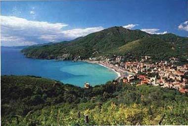 Immobiliare san lorenzo affitti vendite sales rentals - Agenzia immobiliare levanto ...